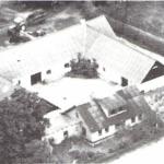 Aalborgvej 173