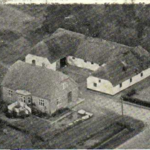 Aalborgvej171