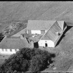Sødalvej 17 ca. 1950
