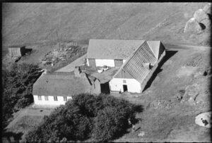 Sødalvej 17 1950
