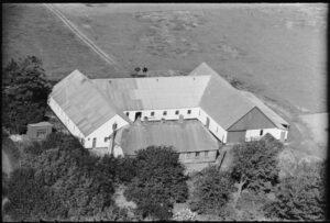 Sødalvej 7 ca. 1950