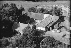 Vråvej 30 1950