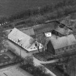 Vråvej 20 Søndergaard 1950