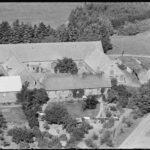 Vråvej 28 1950